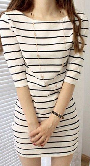 Summer Dress for $19.99 with Free Shipping.  (Vestido de Verano $19.99 con el Envio Gratis.) http://www.sweetdreamdresses.com/collections/summer-dresses-e-vestidos-de-verano