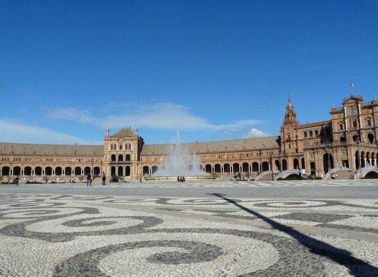 Visiter Séville en 10 coups de coeurs