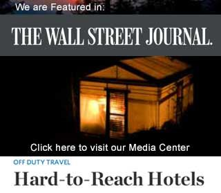 Sequoia in the Wall Street Journal