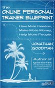 Personal Trainer Marketing | Why You Should Train Clients Online and How to Get Started