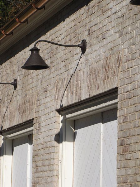 Limewashed brick 3 wright yard pinterest search chang 39 e 3 and sinks - Lime wash paint exterior design ...