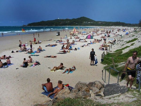 australia, beach, beautiful, beauty, natural, nature, photography, place, sea, wallpaper, water, world,