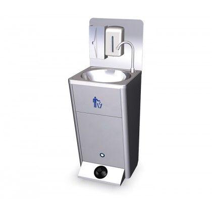 M s de 25 ideas incre bles sobre lavamanos portatil en - Lavamanos sin instalacion ...