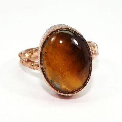 #jewelry #jewel #bague #ring #eyetiger #tiger #savage #cosmocrafter #bijoux #indianjewelry #bijouxindiens #women #india #handmadejewelry #accessories #fashion #madeinIndia #hippiestyle #preciousstone #pierresprecieuses #power #stone #jewelrygram #faitmain #jotd #jewelryoftheday #summervibes