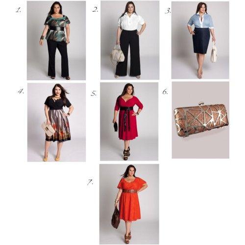 Fall Must Haves! http://www.fashionistaplus.com/2011/08/25/fall-into-fashion-with-igigi-by-yuliya-raquel/