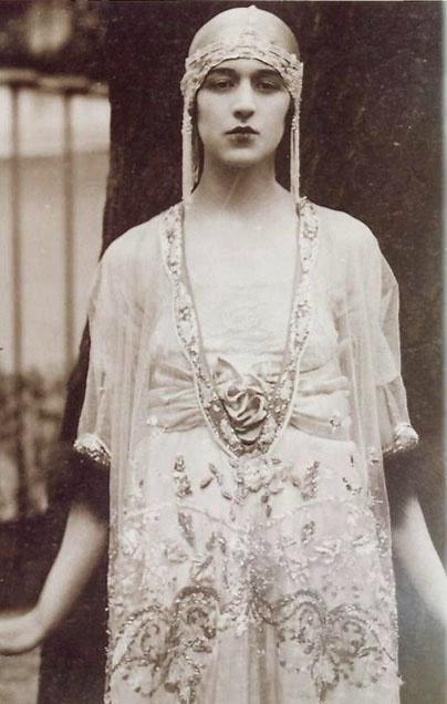 375 best Bridal History images on Pinterest Vintage weddings