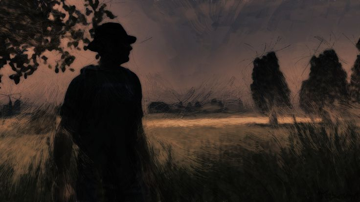 Steam Community :: :: DayZ - Artwork 8K