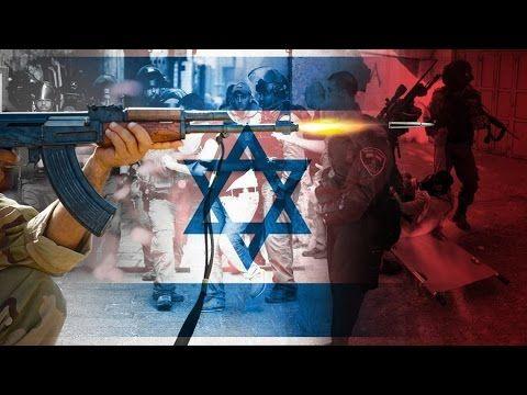 Israel Ingin melarang Masjid di palestina tidak memakai pengeras suara s...