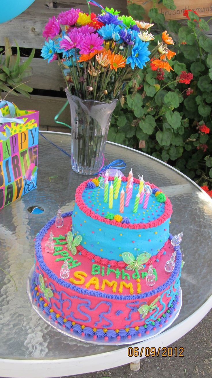17 best images about party ideas on pinterest the for 13th birthday party decoration ideas