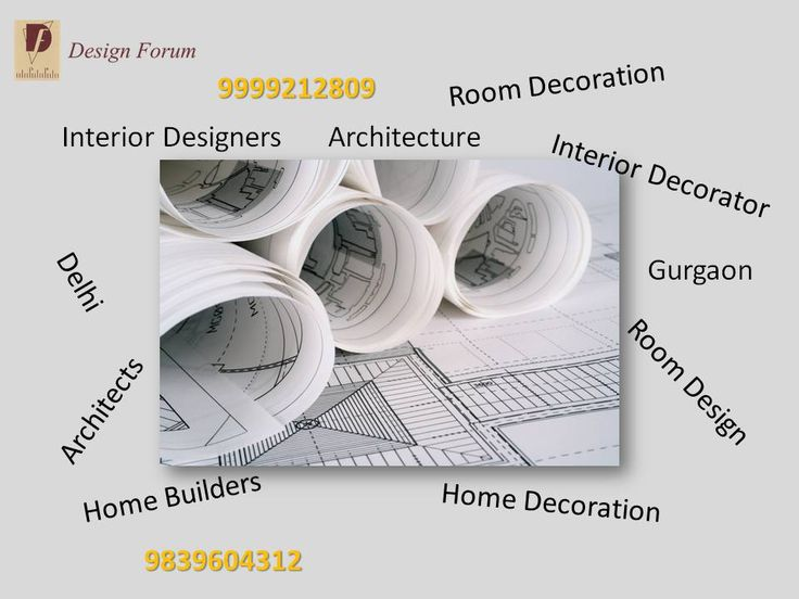 Search the Best #Architects, #interior_designer, #builder in #Delhi, or #Gurgaon :   Search the Best Firm through the Search Engine you put the Design4m keywords in Google Dearch Bar Design4m