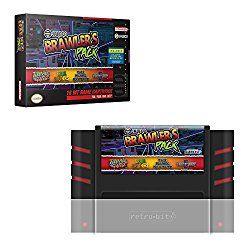 http://buy.partners/product/retro-bit-jaleco-brawlers-pack-snes-cartridge-super-nes/