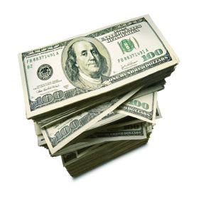 Money loans same day photo 4