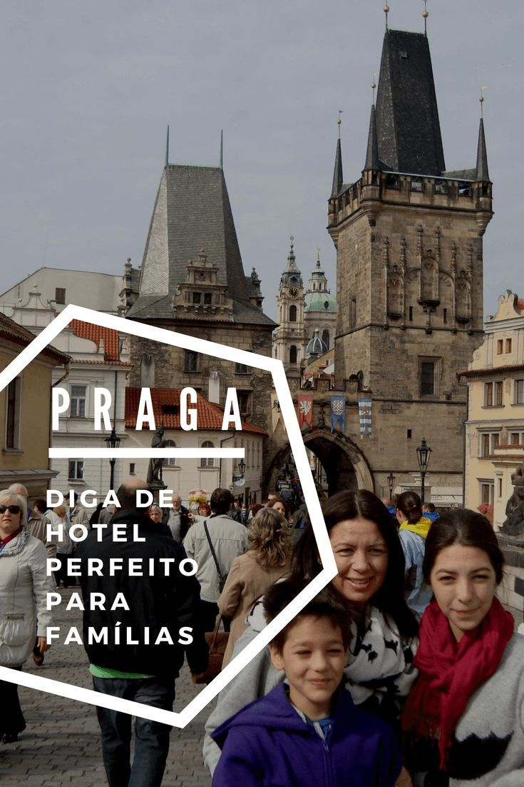 Hotel Ideal para famílias em #Praga | praga cidade | Praga - Warsaw's Art District | PRAGA- CHECOSLOVAQUIA - EUROPA | Praga #prague | prague czech republic | prague photography | prague food | prague winter | 設計  Prague - capital of Czechia | Prague Lifestyle | Prague Travel and Packing | #RepublicaCheca | #Europa