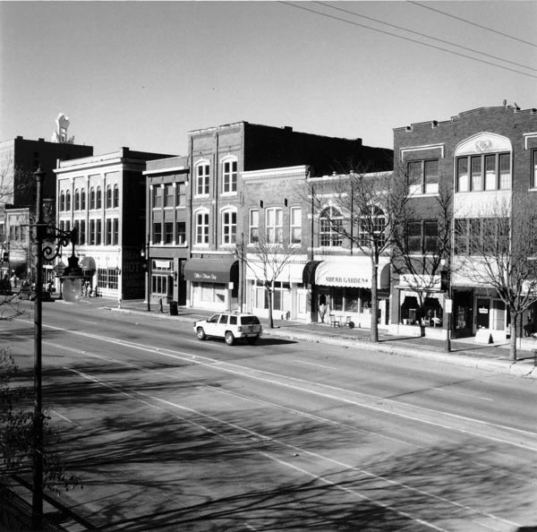 Apartments Downtown Wichita Ks: 145 Best Growing Up In Wichita Images On Pinterest