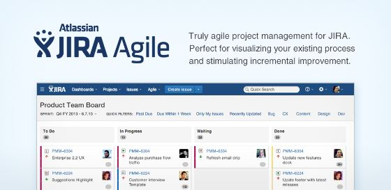how to delete a project in jira