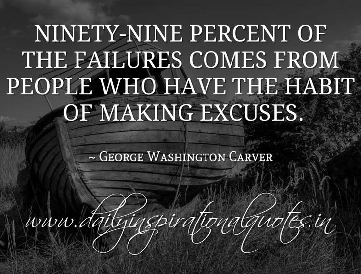 Best 25+ George washington carver quotes ideas on Pinterest - george washington resume