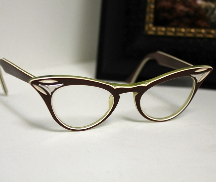 1000+ images about I need glasses! on Pinterest