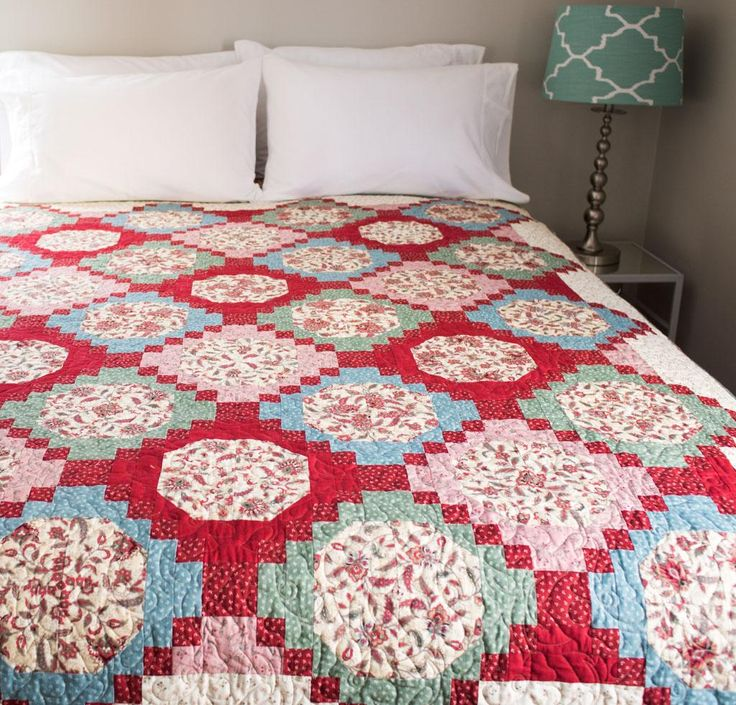 17 best images about crafty on pinterest fat quarters for Garden trellis designs quilt patterns