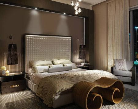 Home-Dzine - Gorgeous designer homes