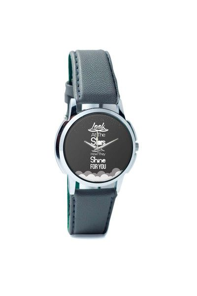 Looking for out of the box design wrist watches for men online? Hop in and choose your favourite Men's Designer Wrist Watch Online. Free Delivery & COD available