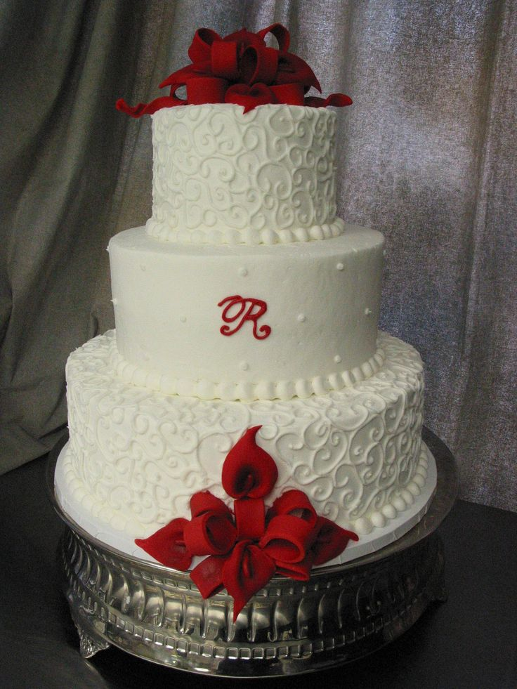 184 best Vintage Bakery LLC Wedding Cakes Columbia SC Region
