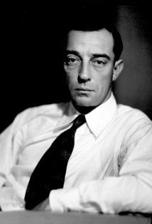 17 best images about buster keaton on pinterest the. Black Bedroom Furniture Sets. Home Design Ideas