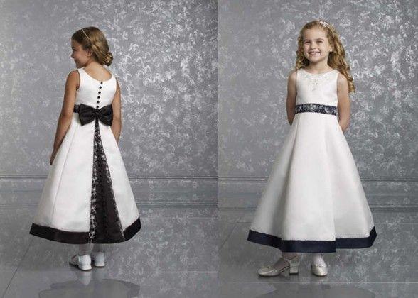 The 25  best Formal dresses for girls ideas on Pinterest   Prom ...