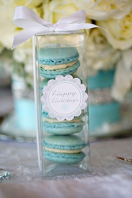 macarons - mini casamento - decoração de casamento Curitiba