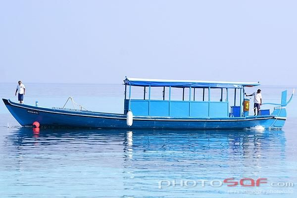 Gasfinolhu Island Resort Maldives Local Dhoani #Photography #MaldivesPhotography #Maldives http://www.photosaf.com/photo-159-Gasfinolhu_Island_Resort_Maldives_Local_Dhoani.htm