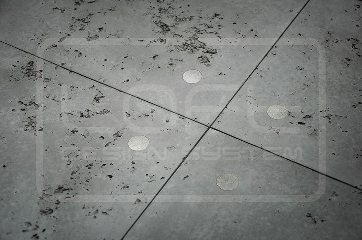 Loft Concrete beton