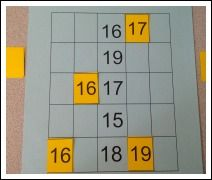 This sight has lots of instructions for simple games and also free printables