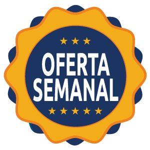 ofertas especiales cada semana.  www.terecomiendo.co