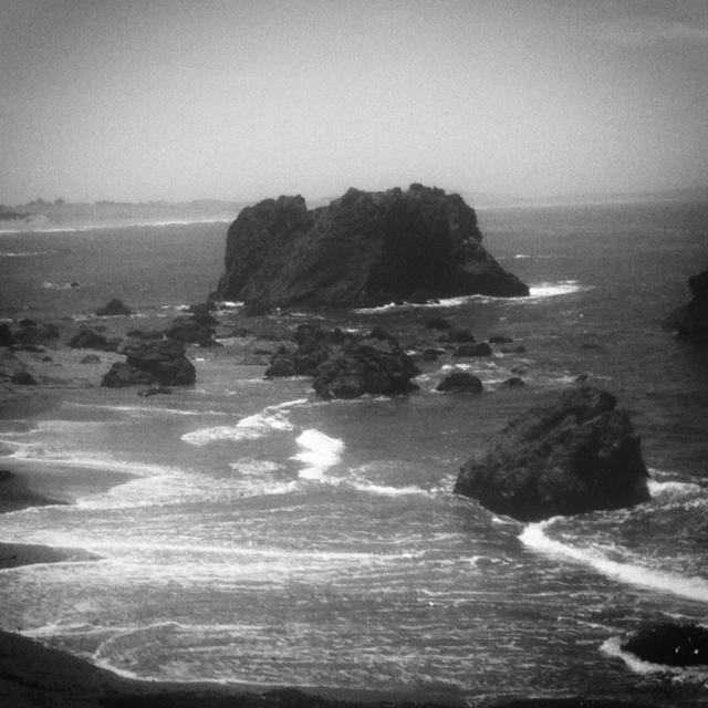 Bodega Bay :: California Coastline