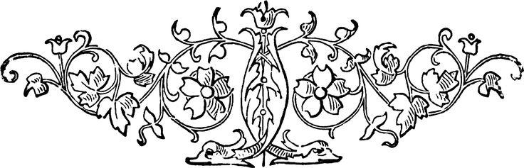58tail2.jpg (1361×439)