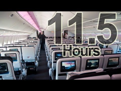 25 best ideas about boeing 777 300 on pinterest planes Airplane cabin noise