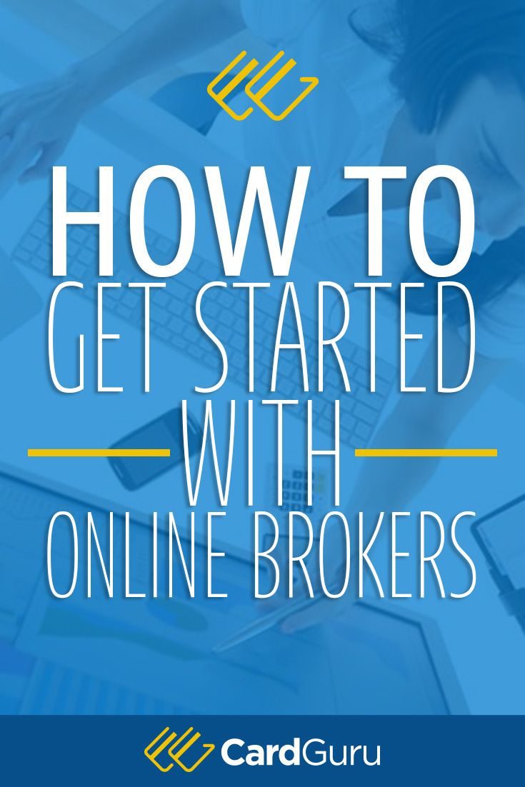 Personal Loans Online Real Time Quotes Online Broker Personal Loans Online
