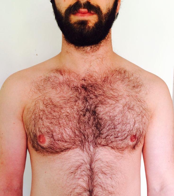 Hair-removal-for-men.jpg (2448×2758)