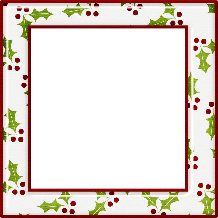 1100 best christmas frames images on pinterest christmas peppermint patty christmas frames spiritdancerdesigns Gallery