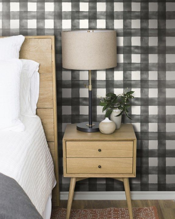 Magnolia Home by Joanna Gaines gives a new meaning to wallcoverings. Partnered with York Wallcoverings this line brings a true essence of family into any home it inhabits! Get yours at a Ricciardi Brothers store near you. . . . #RicciardiBrothers #Paint #Wallcoverings #HomeDesign #HomeDecor #JoannaGaines #MagnoliaHome #YorkWallcoverings #NJ #PA #DE