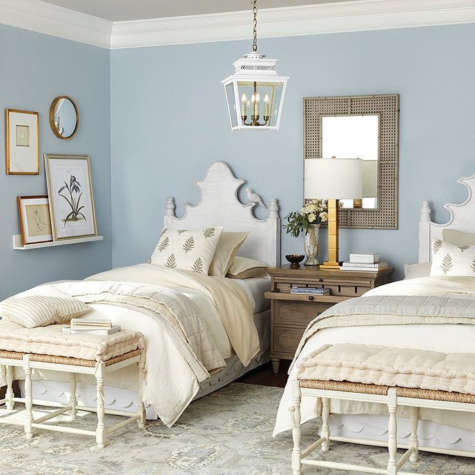 Claudette Headboard With Images Bed Linens Luxury House