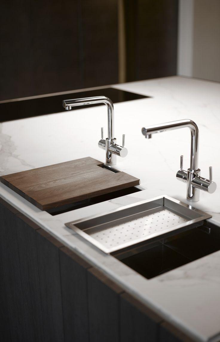 100 coc kitchen sink kitchen sink with garbage disposal not