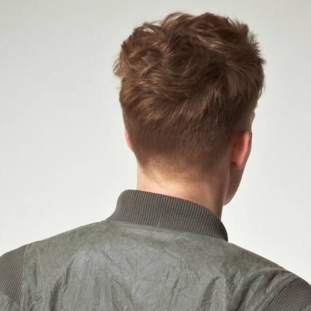 Swell 1000 Images About Men Hairstyles On Pinterest Short Hairstyles Gunalazisus