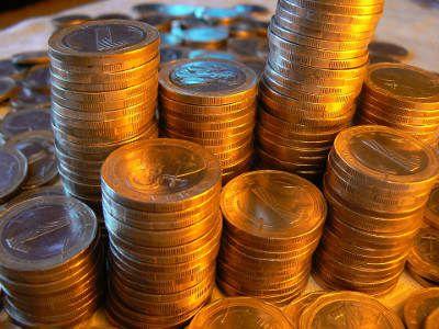 Czy potrafimy brak pożyczki gotówkowe bezpiecznie? http://bankuje.pl/jak-bezpiecznie-wziac-pozyczke-gotowkowa/