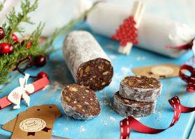 »HOZZÁVALÓK«  - 10 dkg étcsokoládé  - 8 dkg vaj  - 2 ek rum vagy 1 tk rumaroma  - 20 dkg keksz - nálam digestive  - 1 ek ...