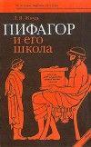 Книга памяти татарстан
