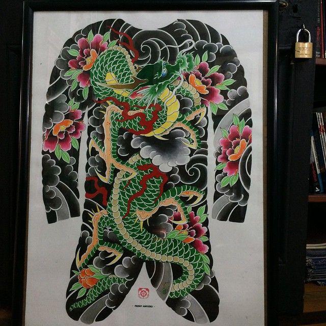irezumi tumblr irezumi horimono japanese tattoos pinterest irezumi tattoo and. Black Bedroom Furniture Sets. Home Design Ideas