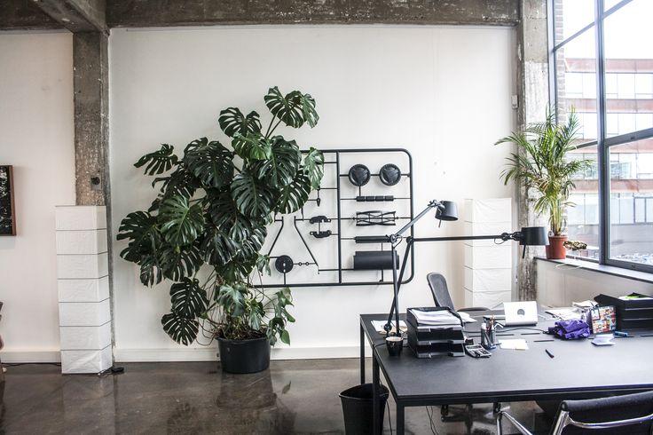 11 best marie stella maris office images on pinterest bureaus corporate offices and desks. Black Bedroom Furniture Sets. Home Design Ideas