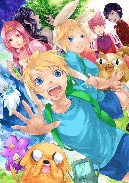Fionna-anime :: ¡ OH MY Doll : El juego de las muñecas (doll, dolls, dollz) virtuales - juego de moda, juego de estilismo !