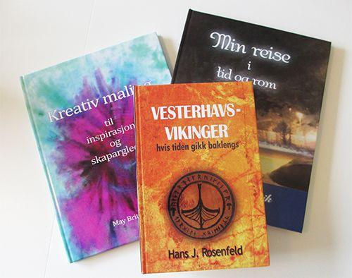 http://www.1stwavebooks.com/nettbokhandel/