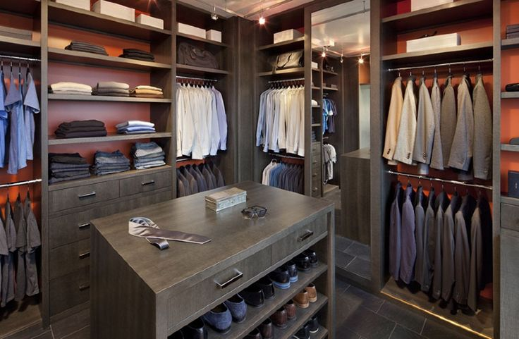 17 best images about walk in closet on pinterest walk in closet ceramics and wardrobes. Black Bedroom Furniture Sets. Home Design Ideas